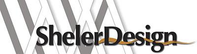 Sheler Design